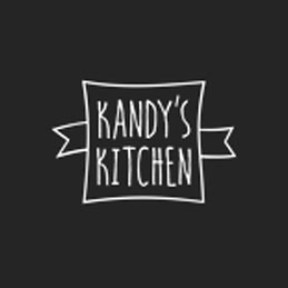 KANDY'S KITCHEN